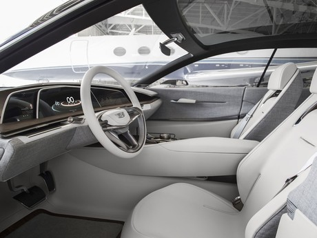 Premiere pebble beach cadillac escala concept 003