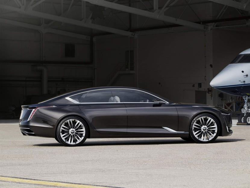Premiere pebble beach cadillac escala concept 004