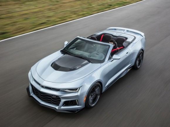 cabrios neue cabrio modelle und angebote auto motor. Black Bedroom Furniture Sets. Home Design Ideas