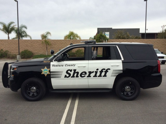 Phoenix Police Cars For Sale