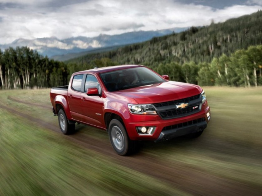 Neuer chevrolet colorado 001