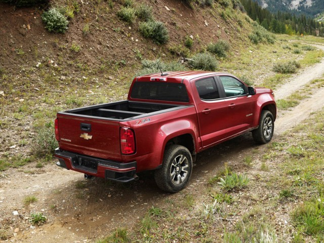 Neuer chevrolet colorado 002