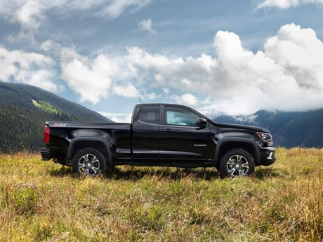 Neuer chevrolet colorado 004