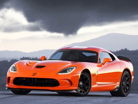 Neu srt viper time attack 001