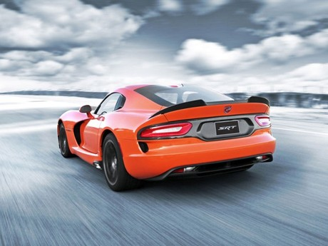 Neu srt viper time attack 002
