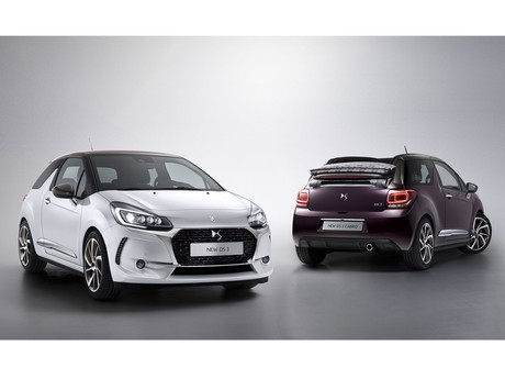 Facelift fuer ds 3 ds 3 cabrio 003