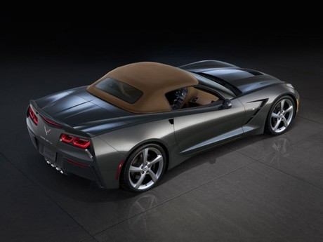 Genf 2013 corvette stingray cabrio 004