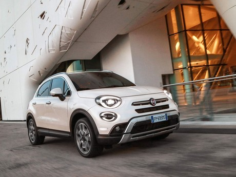 Facelift fuer fiat 500x 001