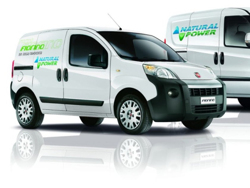 Fiat fiorino natural power neuer version 001