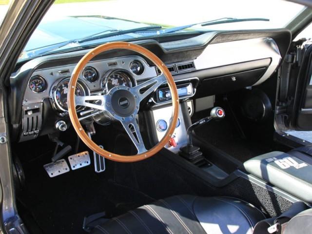 ford mustang gebrauchtwagen neuwagen kaufen und html