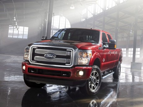 Neu ford f series super duty modelljahr 2013 001