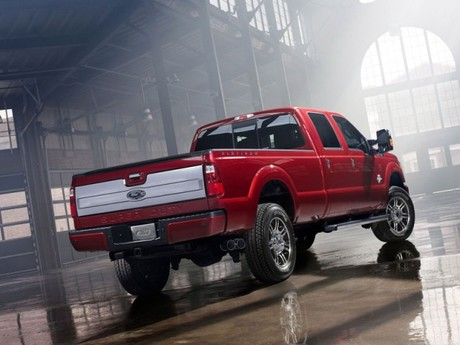 Neu ford f series super duty modelljahr 2013 002