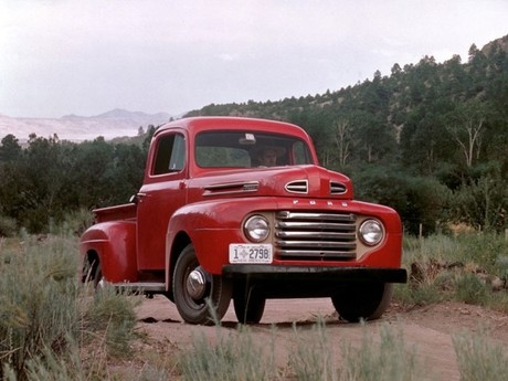 65 jahre ford f series 001