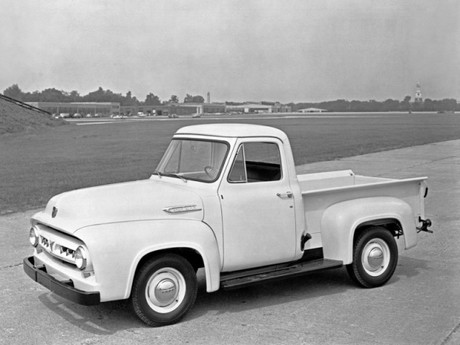 65 jahre ford f series 002