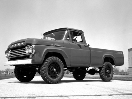 65 jahre ford f series 003
