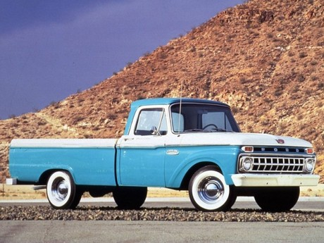 65 jahre ford f series 004