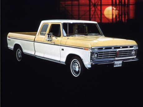 65 jahre ford f series 006