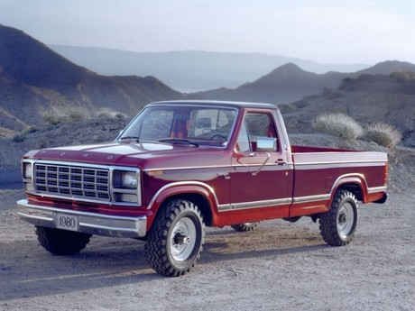 65 jahre ford f series 009