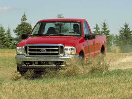 65 jahre ford f series 018