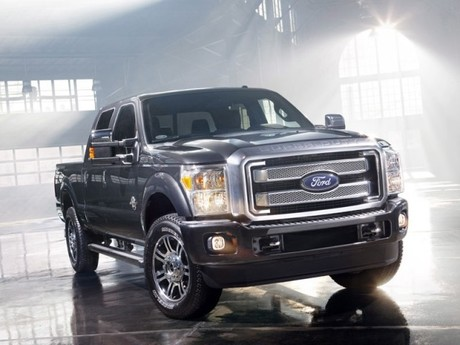 65 jahre ford f series 032