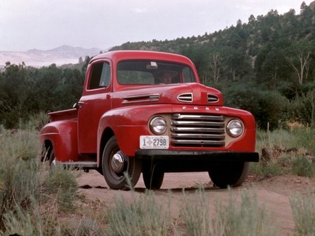 65 jahre ford f series 034