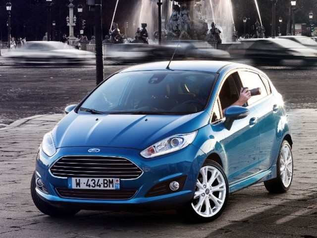 Facelift fuer ford fiesta 003