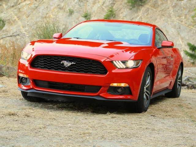 ford mustang in sterreich ab euro auto. Black Bedroom Furniture Sets. Home Design Ideas