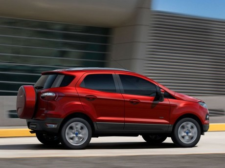 Ford zeigt suv palette auto china 2012 011