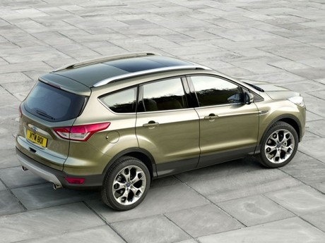 Ford zeigt suv palette auto china 2012 014