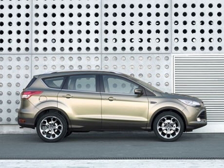 Ford zeigt suv palette auto china 2012 015