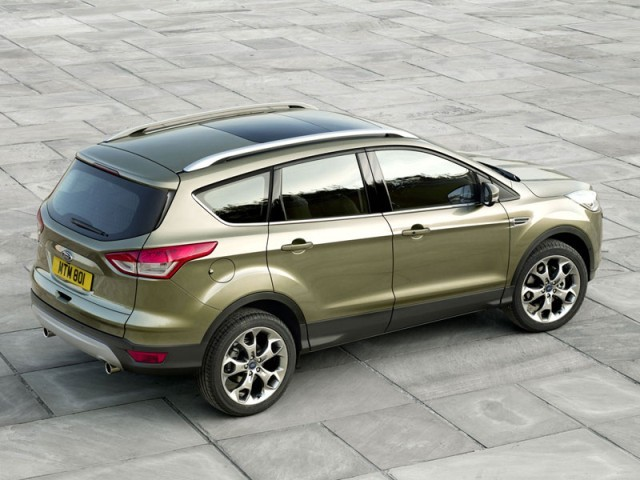 Ford zeigt suv palette auto china 2012 019