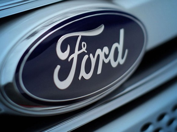 Ford Trend-Report 2019