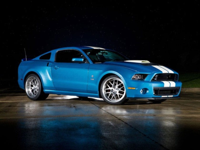 Shelby mustang gt500 cobra 850 ps 001