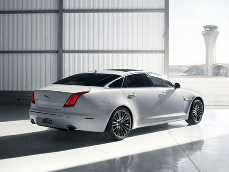 Neu jaguar xj ultimate 002