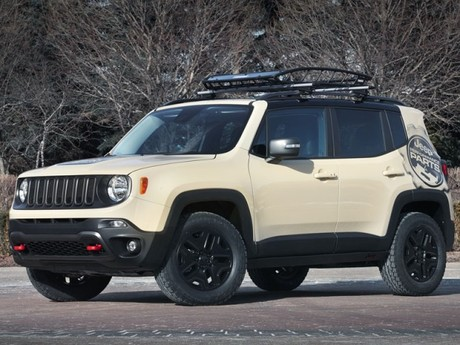 Jeep zeigt 7 concept cars easter jeep safari 010