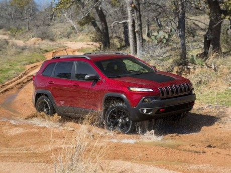 New york 2013 premiere fuer jeep cherokee 012