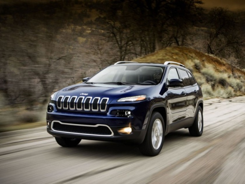 New york 2013 premiere fuer jeep cherokee 013