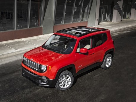 Genf 2014 premiere fuer jeep renegade 001