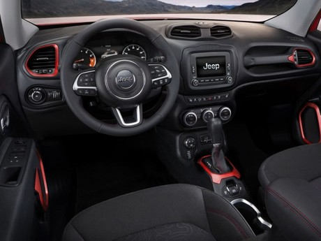 Genf 2014 premiere fuer jeep renegade 004