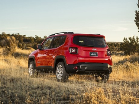 Genf 2014 premiere fuer jeep renegade 006