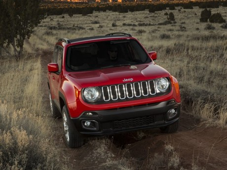 Genf 2014 premiere fuer jeep renegade 007