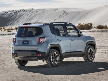 Genf 2014 premiere fuer jeep renegade 008