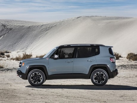 Genf 2014 premiere fuer jeep renegade 009