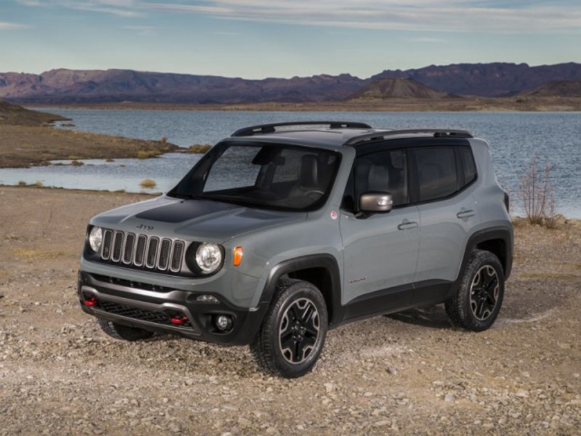 Genf 2014 premiere fuer jeep renegade 011