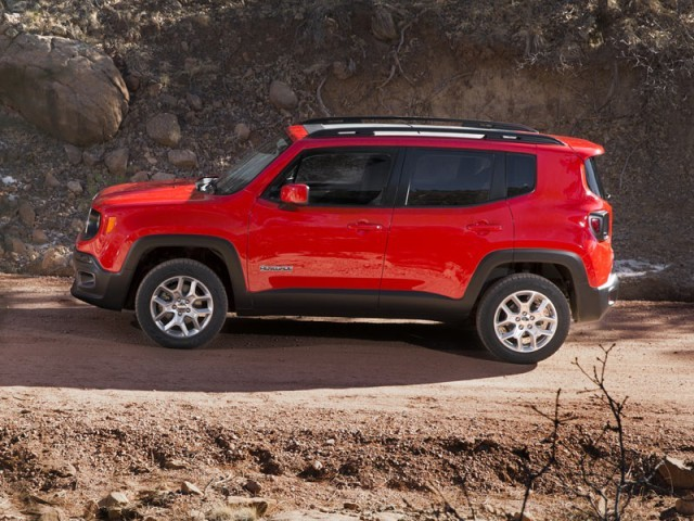 Genf 2014 premiere fuer jeep renegade 014