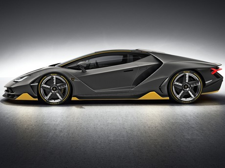 jubil umsmodell lamborghini centenario auto. Black Bedroom Furniture Sets. Home Design Ideas