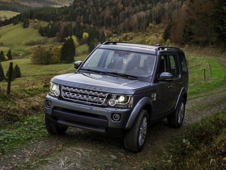 Land rover discovery 4 modelljahr 2014 fahrbericht 001