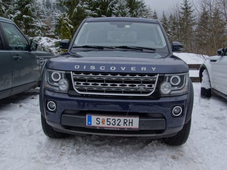 Land rover discovery 4 modelljahr 2014 fahrbericht 006
