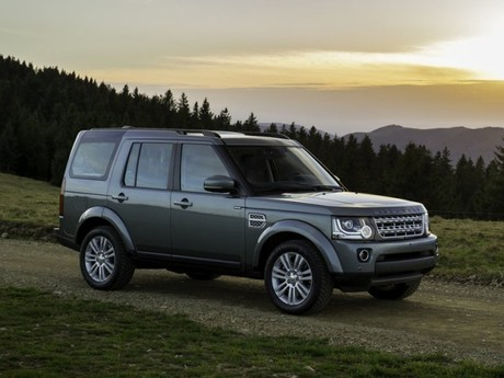 Land rover discovery 4 modelljahr 2014 fahrbericht 009