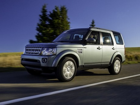 Land rover discovery 4 modelljahr 2014 fahrbericht 011